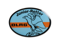 PIN Junior-Retter